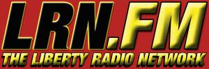LRN-FM