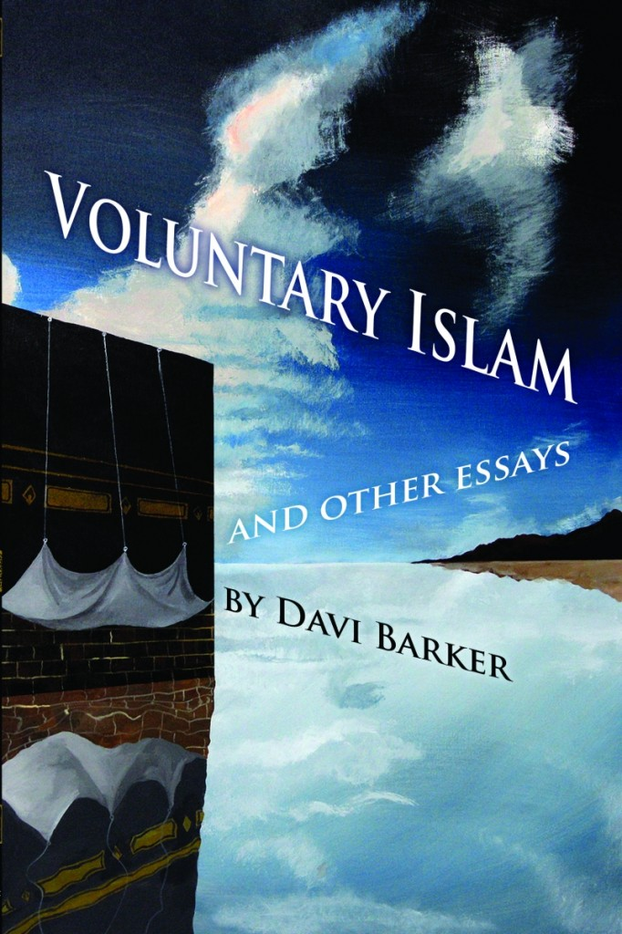 Voluntary Islam and Other Essays