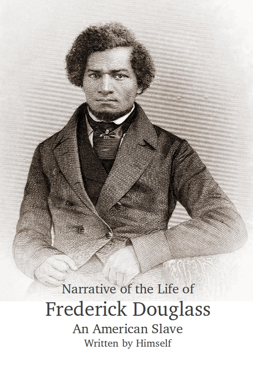 """a review of the narrative of the life of fredrick douglass a memoir and treatise on abolition and hi Narrative of the life of frederick douglass of frederick douglass"""" is a memoir and treatise on abolition written by famous review exambusters cards."""