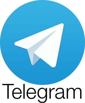 The best: telegram soffing channel